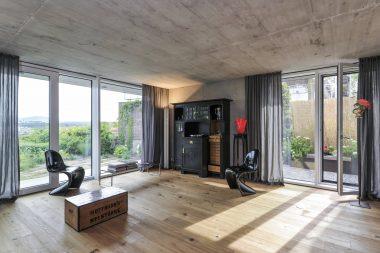 Haus Schwenk